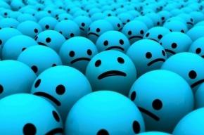 Диана Качалова: Власть – людям: сами виноваты