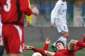 «Динамо»: абонементы на сезон поступили в продажу