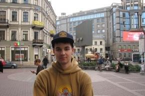 Петербуржец сделал необычную социальную сеть