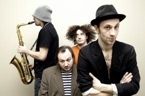 Billy's band просит перевести свои песни
