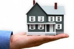 В Аничковом дворце сегодня будут давать бесплатные консультации по недвижимости
