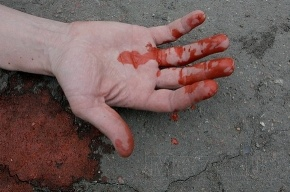 Охранник железной дороги избил коллегу до смерти