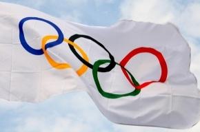 Олимпиаду закрыли. Флаг увезли в Россию