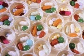 Лечение антибиотиками похоже на лотерею