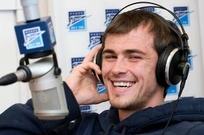 Данко Лазович: «Я приехал в «Зенит». Ни в одном московском клубе после этого я играть не буду»