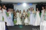 Зачем беременным конкурсы красоты?: Фоторепортаж