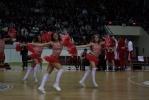 Фоторепортаж: ««Спартак» занял 7-е место в регулярном чемпионате»