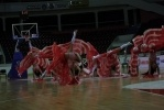 «Спартак» занял 7-е место в регулярном чемпионате: Фоторепортаж