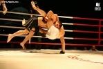Микс-файт: В Москве пройдет «Кубок содружества Наций»: Фоторепортаж