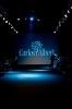 В Петербурге проходит «Дефиле на Неве»: Фоторепортаж