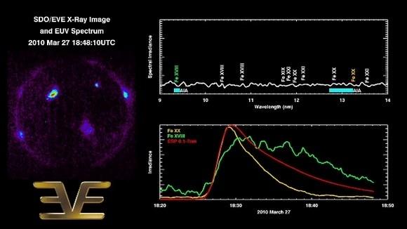 sun013_580_www_nasa_gov.jpg