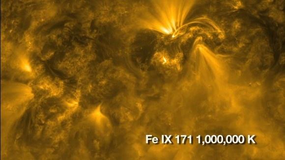 sun09_580_www_nasa_gov.jpg