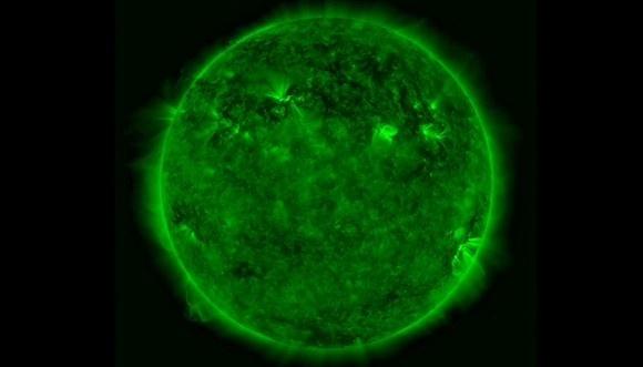 sun06_580_www_nasa_gov.jpg