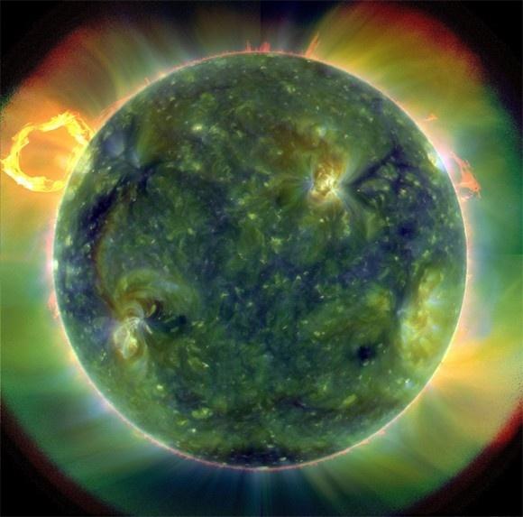 sun01_580_www_nasa_gov.jpg