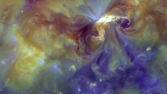 sun012_580_www_nasa_gov.jpg