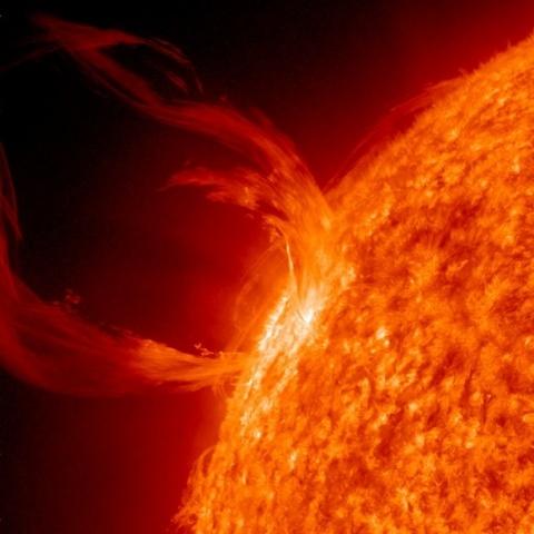 sun04_580_www_nasa_gov.jpg