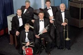 Джаз разных народов услышат петербуржцы