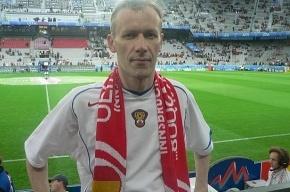 Сергей Подгайный: «УЕФА обратит внимание на перенос матча чемпионата России»