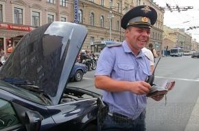 Регистрацию автомобилей упростят