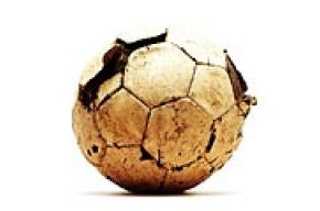 Химера питерского футбола
