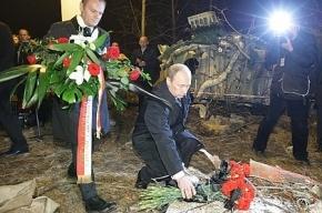 Дмитрий Рогозин опасается политических спекуляций вокруг «авиакатастрофы века»