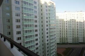 СК «Темп» завершила возведение нового жилого комплекса