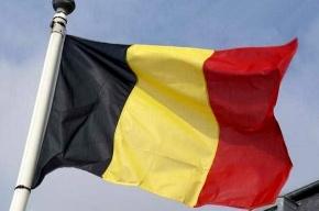 В Петербурге после ремонта открылось консульство Бельгии