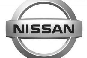Daimler создал альянс с Renault-Nissan
