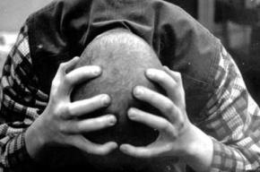 Чувашский психбольной застрелил священника