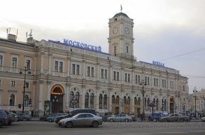 Вокзалы проверили на бомбы
