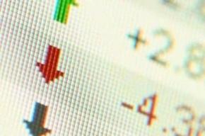 Список «финансовых пирамид» появится в сети сегодня