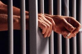 В Петербурге задержан начальник отдела милиции