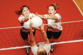 В Выборге пройдет фестиваль женского спорта