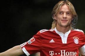 Пресс-секретарь Тимощука: «Информация о переходе футболиста в «Зенит» не соответствует действительности»