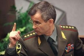 9 мая в Чечне ждут терактов
