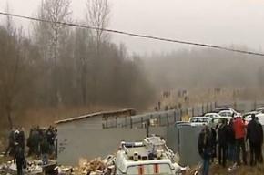 Россия также объявляет траур в связи с трагедией под Смоленском