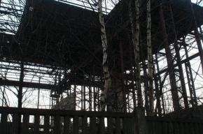 том, какая скелет заброшенное здание на полюстровском 52 продажу Ульяновская