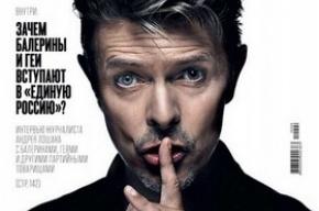 Рекламу с вопросом «Зачем балерины и геи вступают в «Единую Россию»? сняли