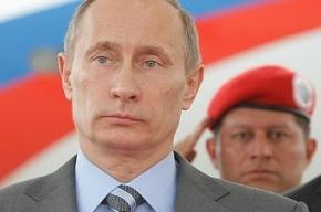 В Венесуэле Путин подпишет для России «Хунин-6»