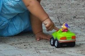 За насмерть сбитого ребенка - четыре года