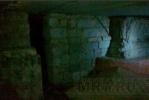 Замурованный в подвале торгового центра памятник воинам собираются восстановить: Фоторепортаж