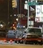 Таймс-сквер заминировали, полиция смогла обезвредить бомбу (фото): Фоторепортаж