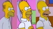 Гомер круче всех: персонажа признали лучшим, что случилось на ТВ и в кино за последние 20 лет: Фоторепортаж