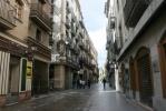 Заглянуть в сердце Каталонии: Фоторепортаж