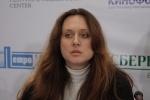 В Петербурге показывали фильмы о войне: Фоторепортаж