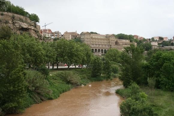 Заглянуть в сердце Каталонии: Фото