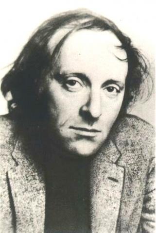 Сегодня День рождения Иосифа Бродского, поэту исполнилось бы 70: Фото