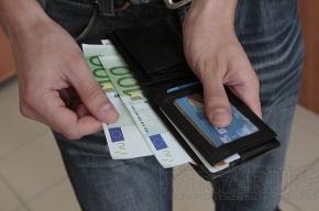 В Челябинской области деньги «за рабочих» получал директор предприятия