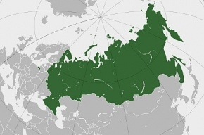 Сегодня в России отмечается День пограничника