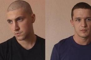 Стрелявший в Зиброва: актер вел себя агрессивно